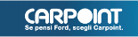 Carpoint Ford